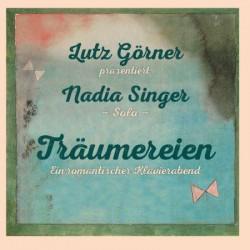 lg_cd-booklet_traeumereien_vorderseite.jpeg